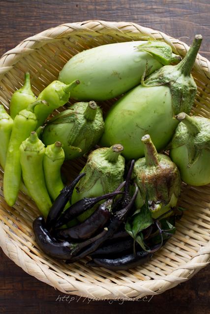 20110729さくちゃんの野菜.jpg