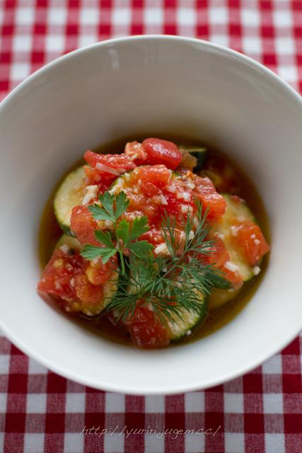 20110809 ズッキーニとトマトのマリネ-3.jpg