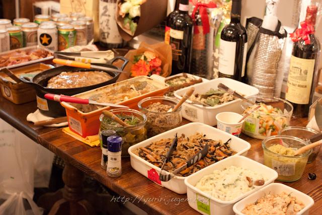 20111014 フォトカノンパーティ-2.jpg