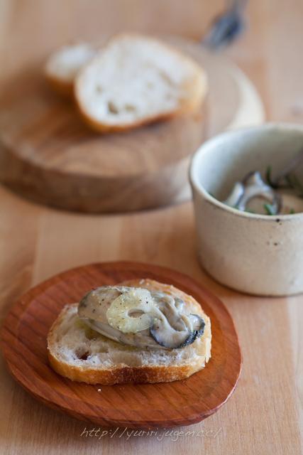 20111116 牡蠣のオイル漬け-4.jpg