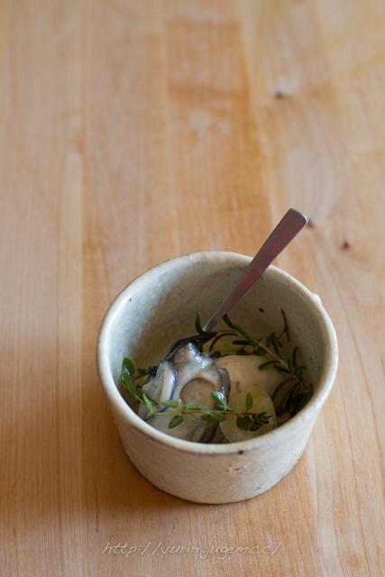 20111116 牡蠣のオイル漬け-6.jpg