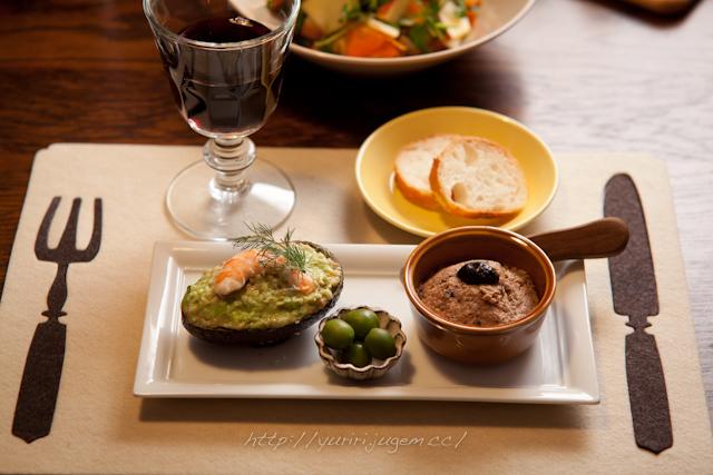 20111115 晩ご飯-2.jpg