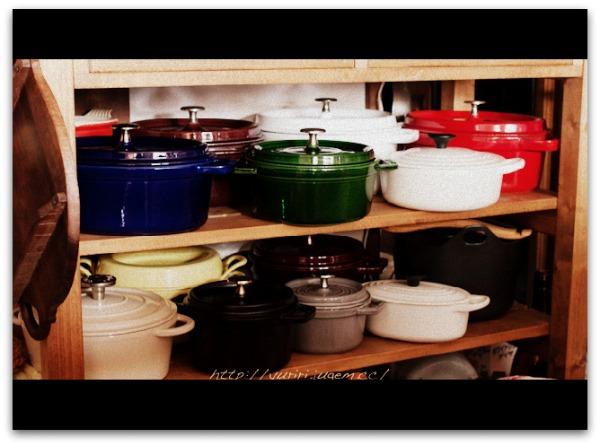 20111202 鍋とか台所とか-2-p.jpg
