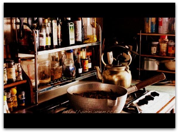 20111202 鍋とか台所とか-12-p.jpg
