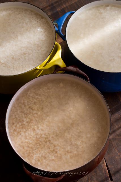 20111215 塩麹仕込み-2.jpg