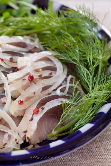 20111205 鯖の酢漬け-4-2.jpg