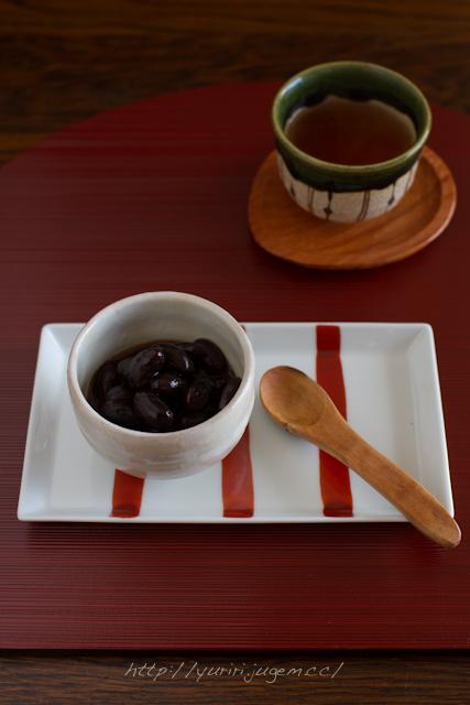 20120103 黒豆.jpg