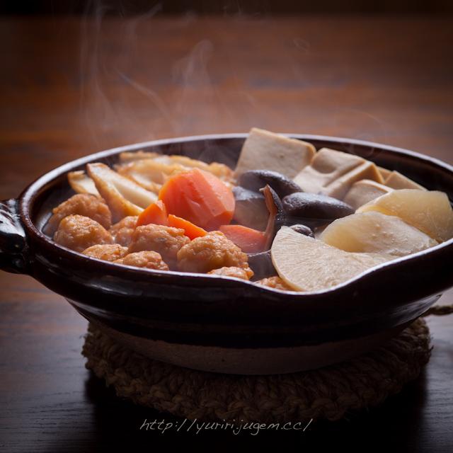 20120111 おでん風煮物.jpg
