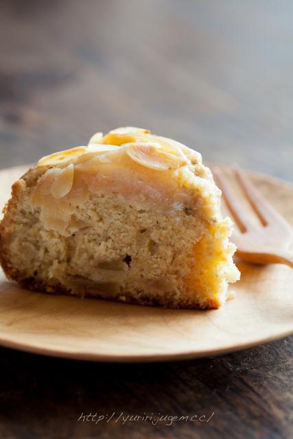 20120116 リンゴのケーキ-2-2.jpg