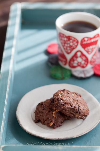 20120208 チョコレートクッキー-2-2.jpg