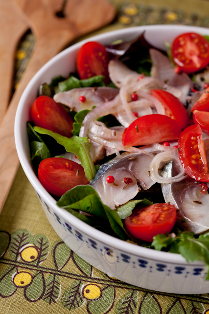 20120207 鯖の酢漬けのサラダ.jpg