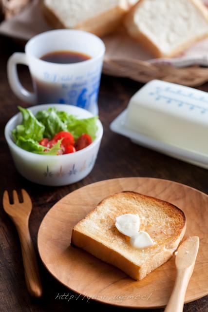 20120430 初山食の朝ご飯-2.jpg