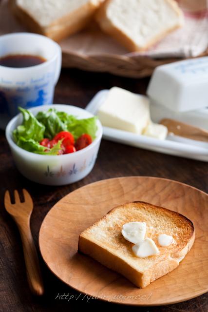 20120430 初山食の朝ご飯.jpg