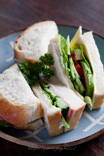 20120512 山食とサンドイッチ-3.jpg