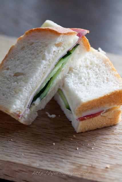 20120512 山食とサンドイッチ-2.jpg
