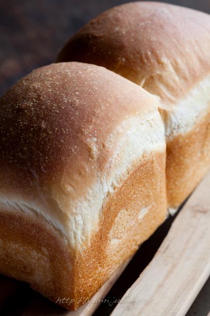 20120512 山食とサンドイッチ.jpg