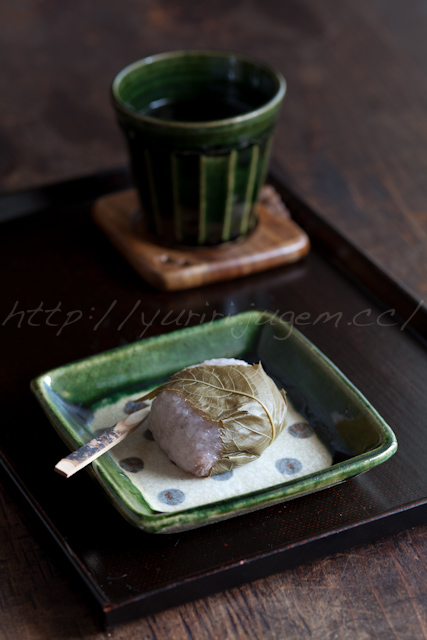 20120527 霞仙窯-お茶-4.jpg