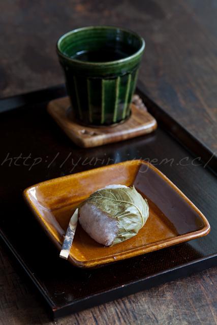 20120527 霞仙窯-お茶-3.jpg