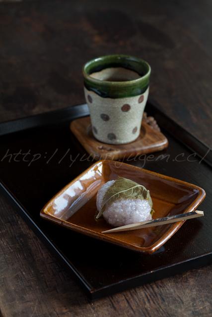 20120527 霞仙窯-お茶-2.jpg