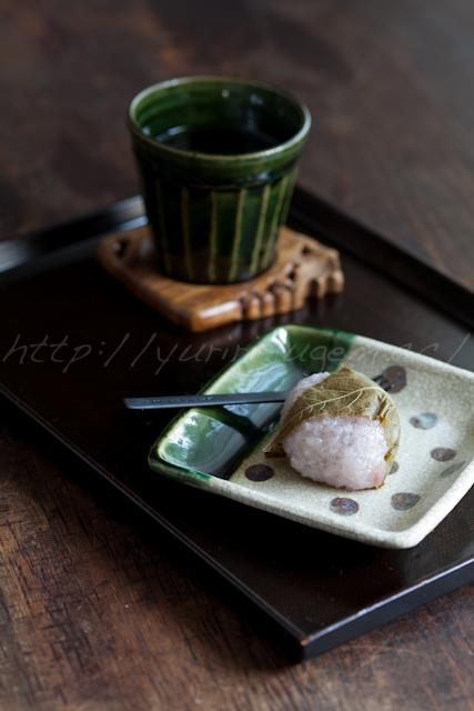20120527 霞仙窯-お茶.jpg
