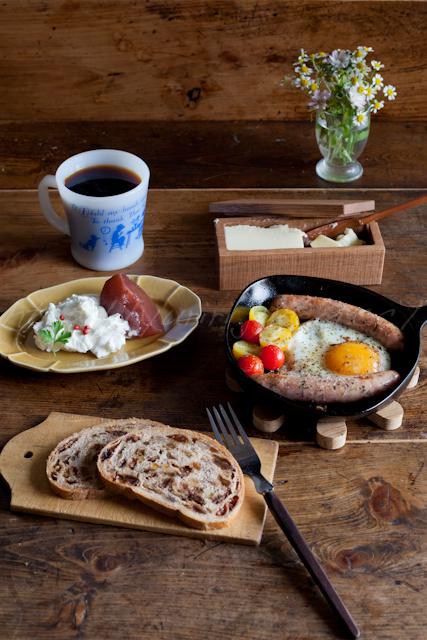 20121018朝昼ご飯.jpg