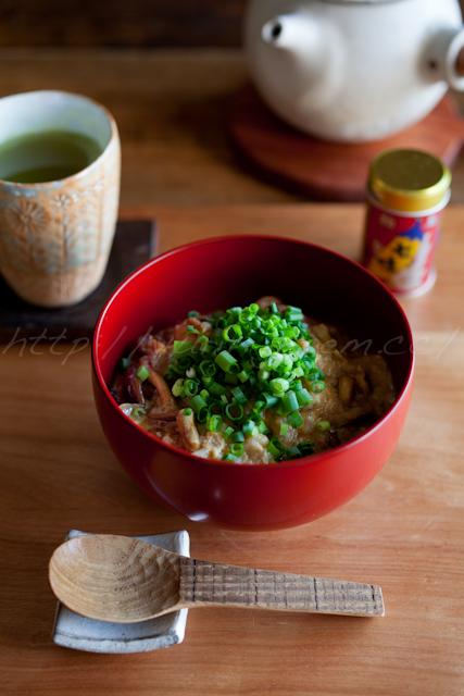 20121015朝昼ご飯-2.jpg
