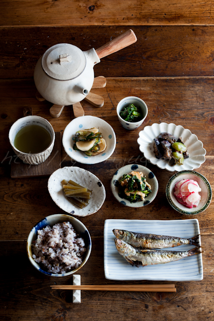 20121026朝昼ご飯.jpg