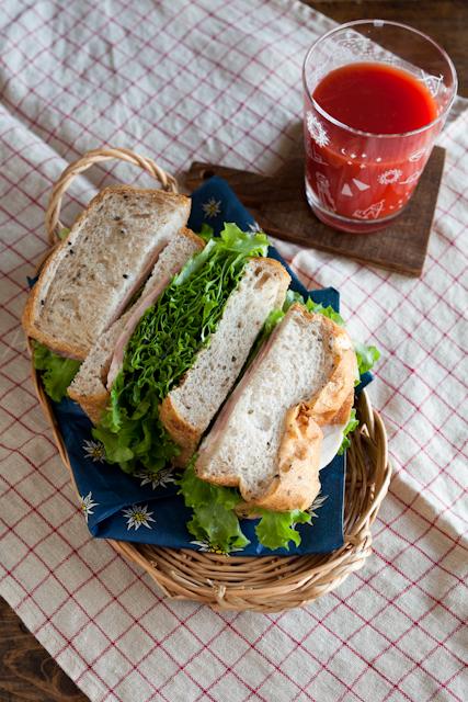 20121024朝昼ご飯-2.jpg