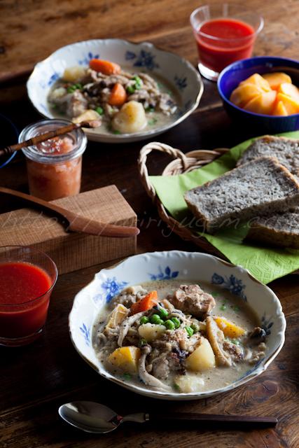20121103 朝昼ご飯.jpg