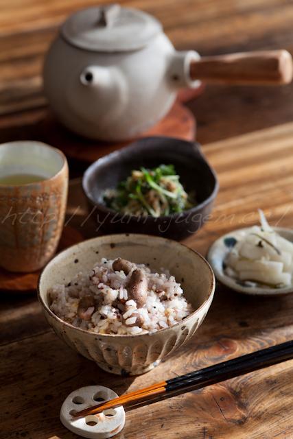 20121102 朝昼ご飯-3.jpg