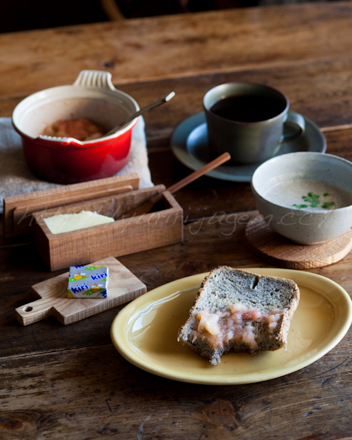 20121102 朝昼ご飯-2.jpg