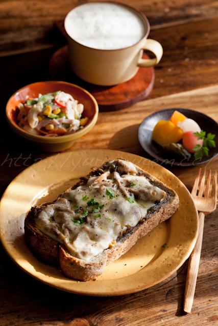 20121101 朝昼ご飯.jpg