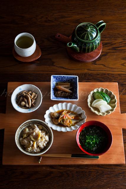 20121030 朝昼ご飯.jpg