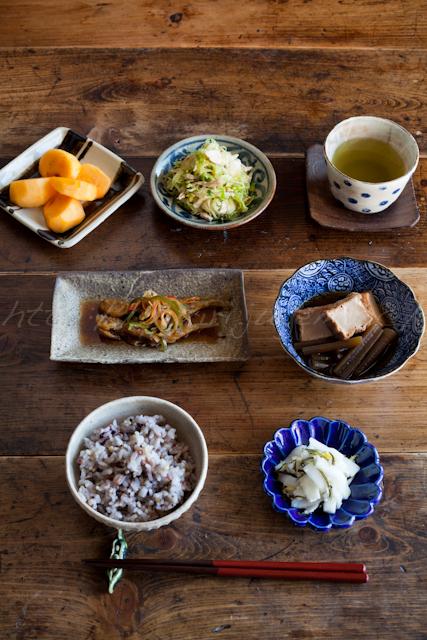 20121029 朝昼ご飯.jpg