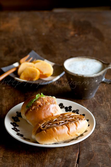 20121028 朝昼ご飯.jpg