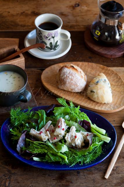 20121110朝昼ご飯.jpg