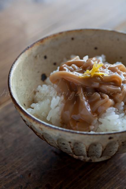 20121108朝昼ご飯-2.jpg