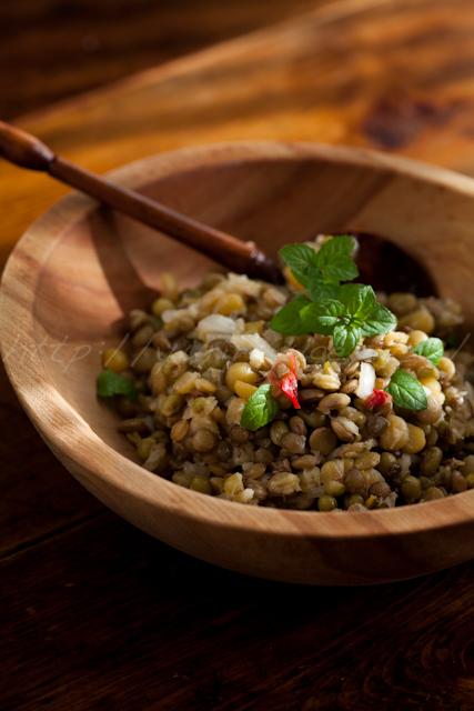 20121116レンズ豆のサラダ-3.jpg