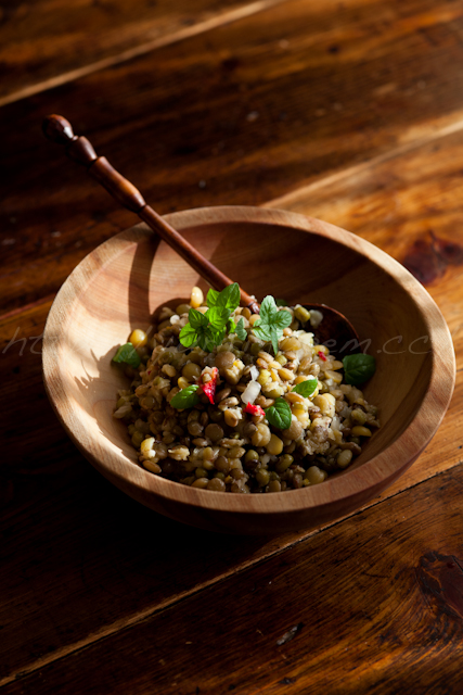 20121116レンズ豆のサラダ-2.jpg