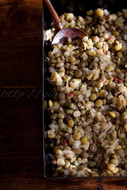 20121116レンズ豆のサラダ.jpg