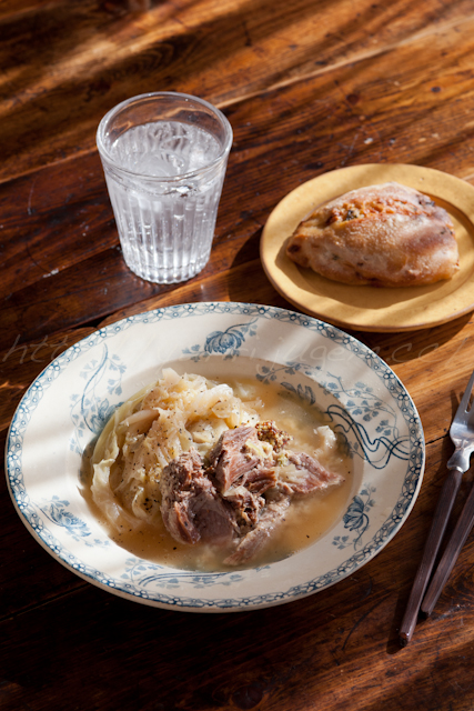 20121116朝昼ご飯-2.jpg