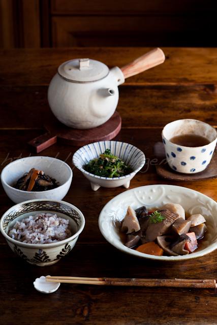 20121114朝昼ご飯-2.jpg