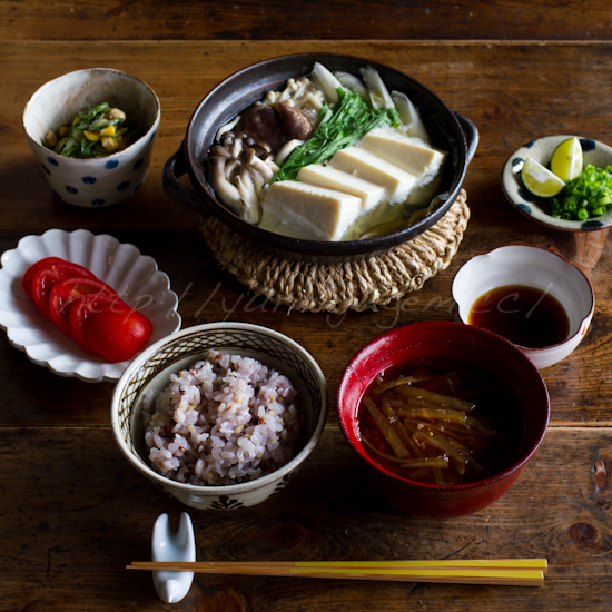20120921ゆりり食堂part3全作品-ブログ用.jpg