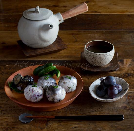 20120911ゆりり食堂part3全作品-ブログ用.jpg