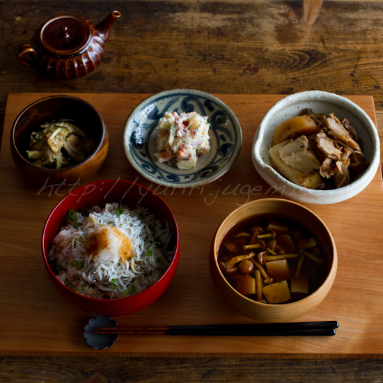 20120901ゆりり食堂part3全作品-ブログ用.jpg