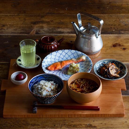20120816ゆりり食堂part3全作品-ブログ用.jpg