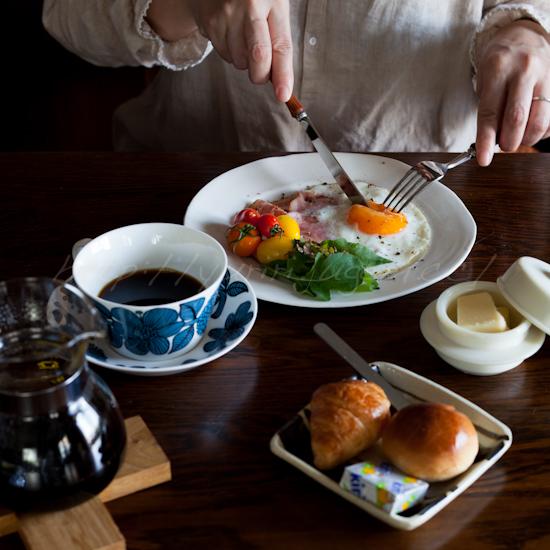 20120709ゆりり食堂part3全作品-ブログ用.jpg