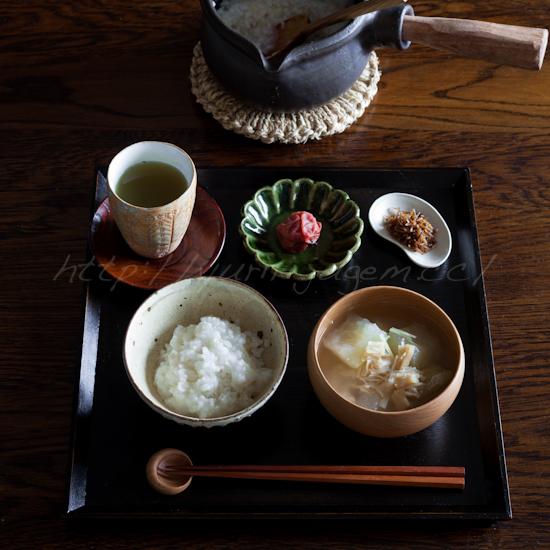 20120622ゆりり食堂part3全作品-ブログ用.jpg