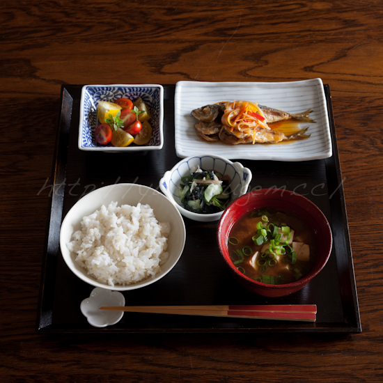 20120530ゆりり食堂part3全作品-ブログ用.jpg