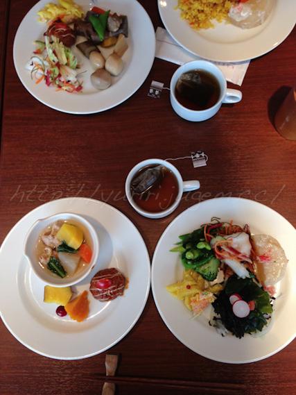 20121201朝昼ご飯.jpg